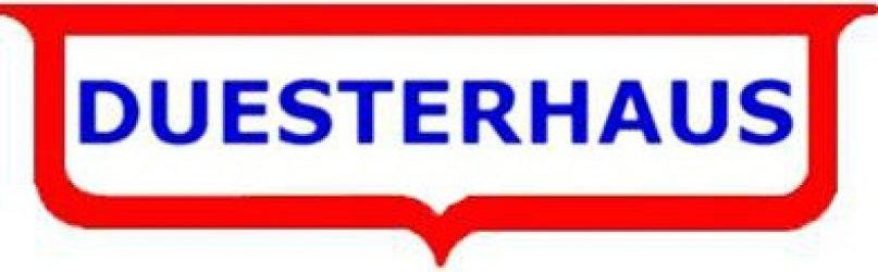 Duesterhaus LLC